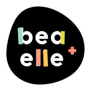 Bea + Elle offers Affordable Branding and Web Design Services for Small Businesses. Click here now to learn more about this dynamic duo!