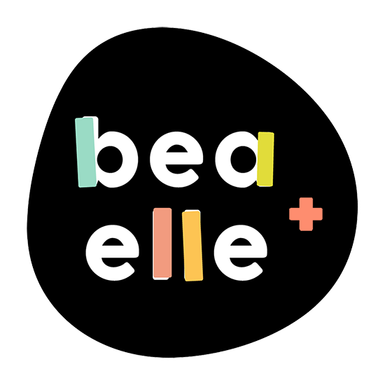 Bea and Elle