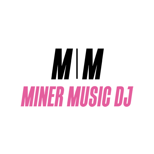 Miner Music DJ