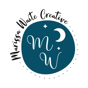 MWCreative_logo small