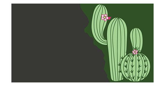 UC_logo2
