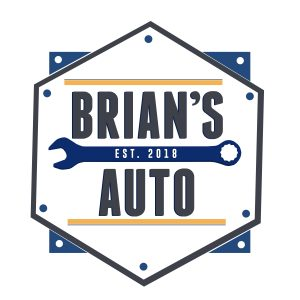 brians auto_logo