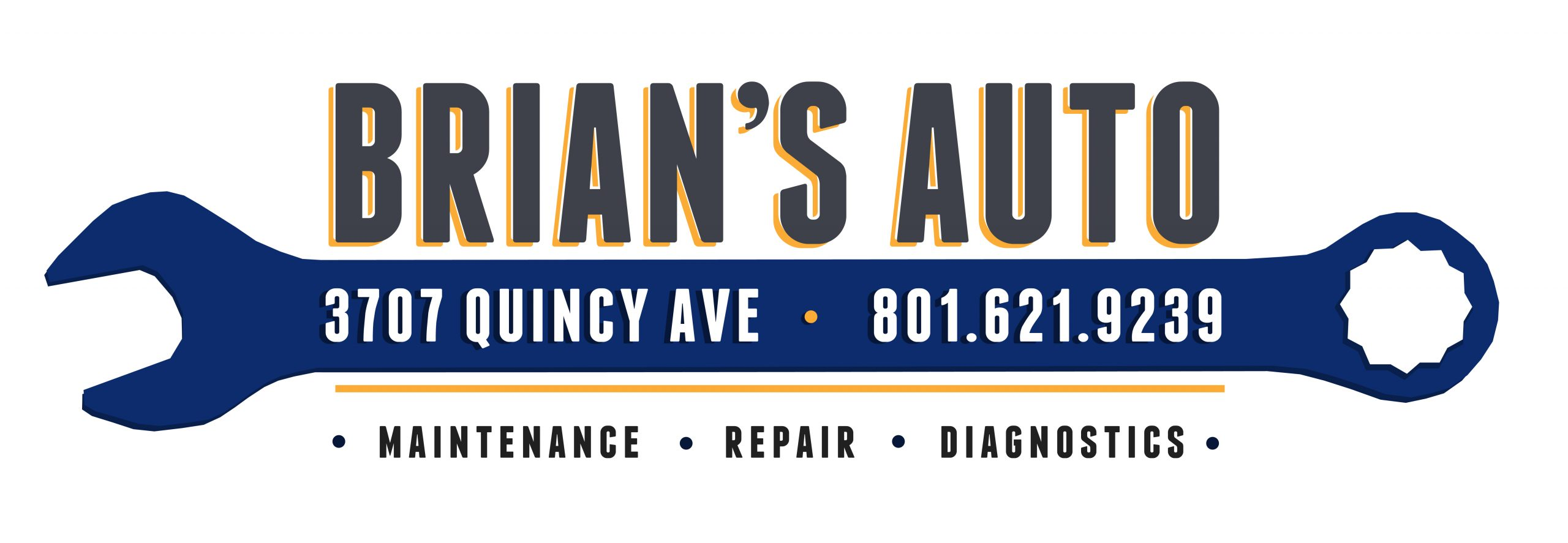 brians auto_shop sign 2