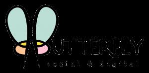 butterfly-social_logo_colour
