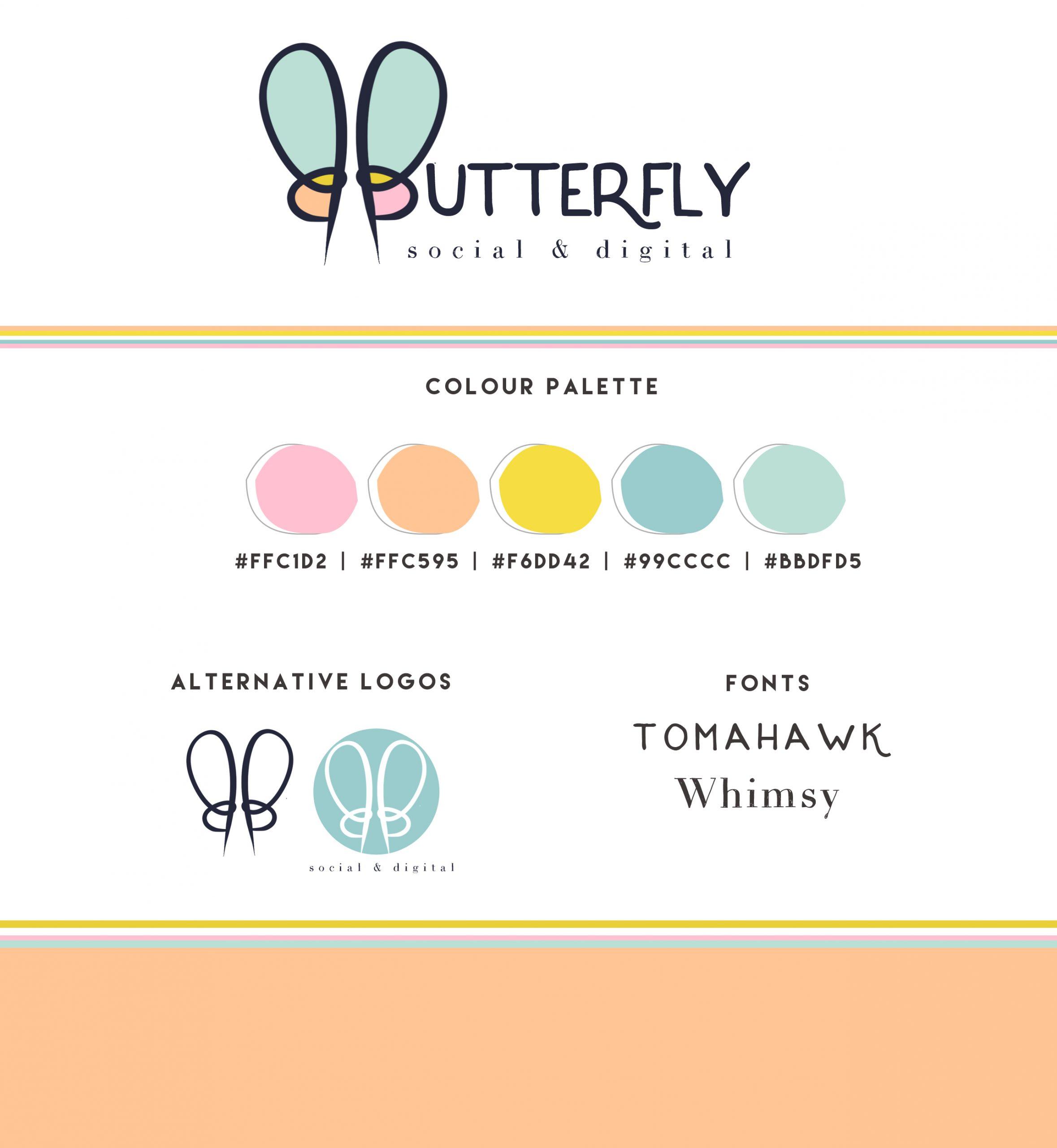 butterfly_stylesheet