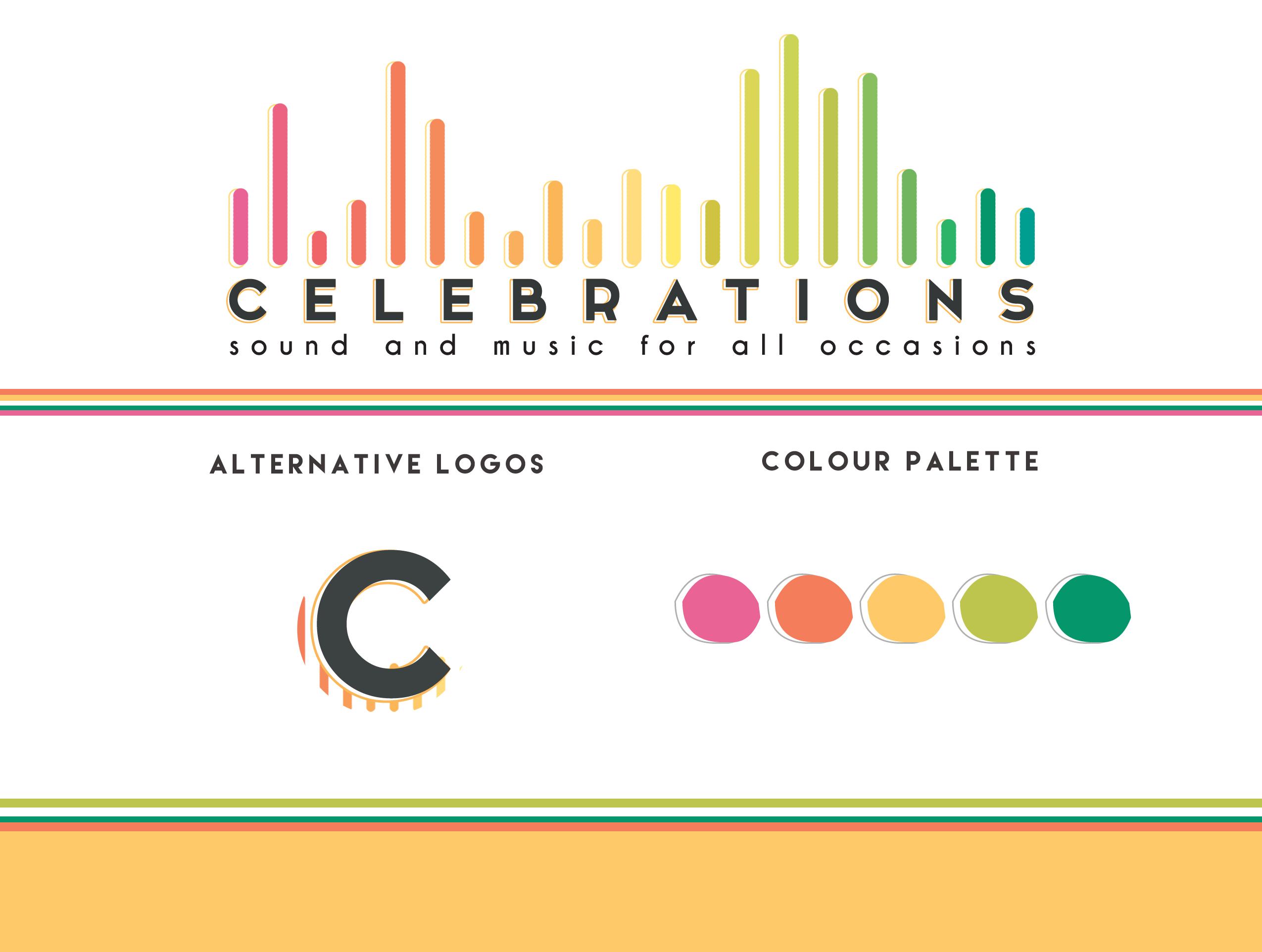 celebrations_branding sheet