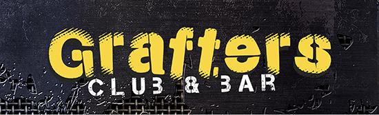 grafters club_branding sheet