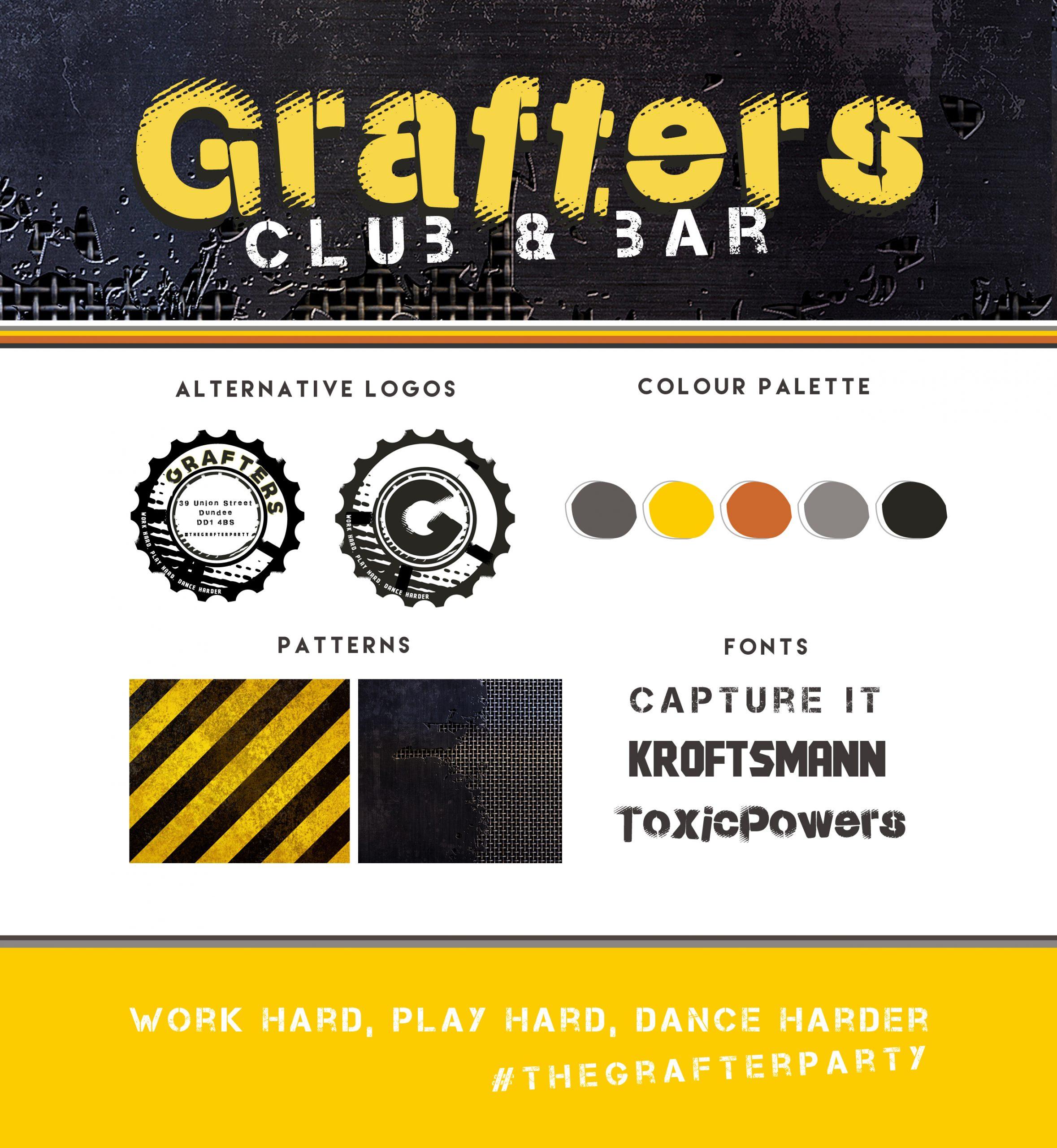 grafters club_branding sheet copy