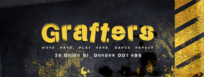 grafters_fb