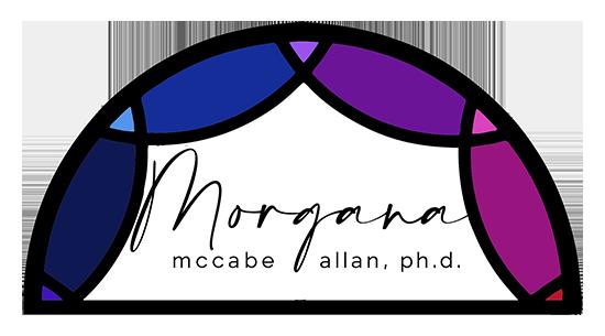 morgnana_2020-white-small