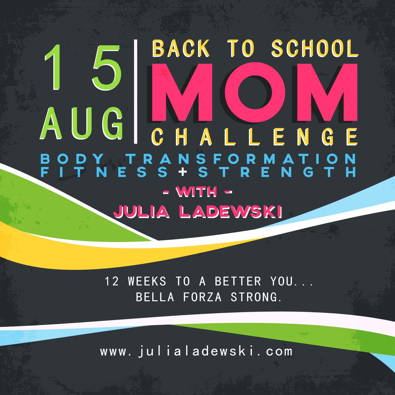 mom challenge_flyer_5x5
