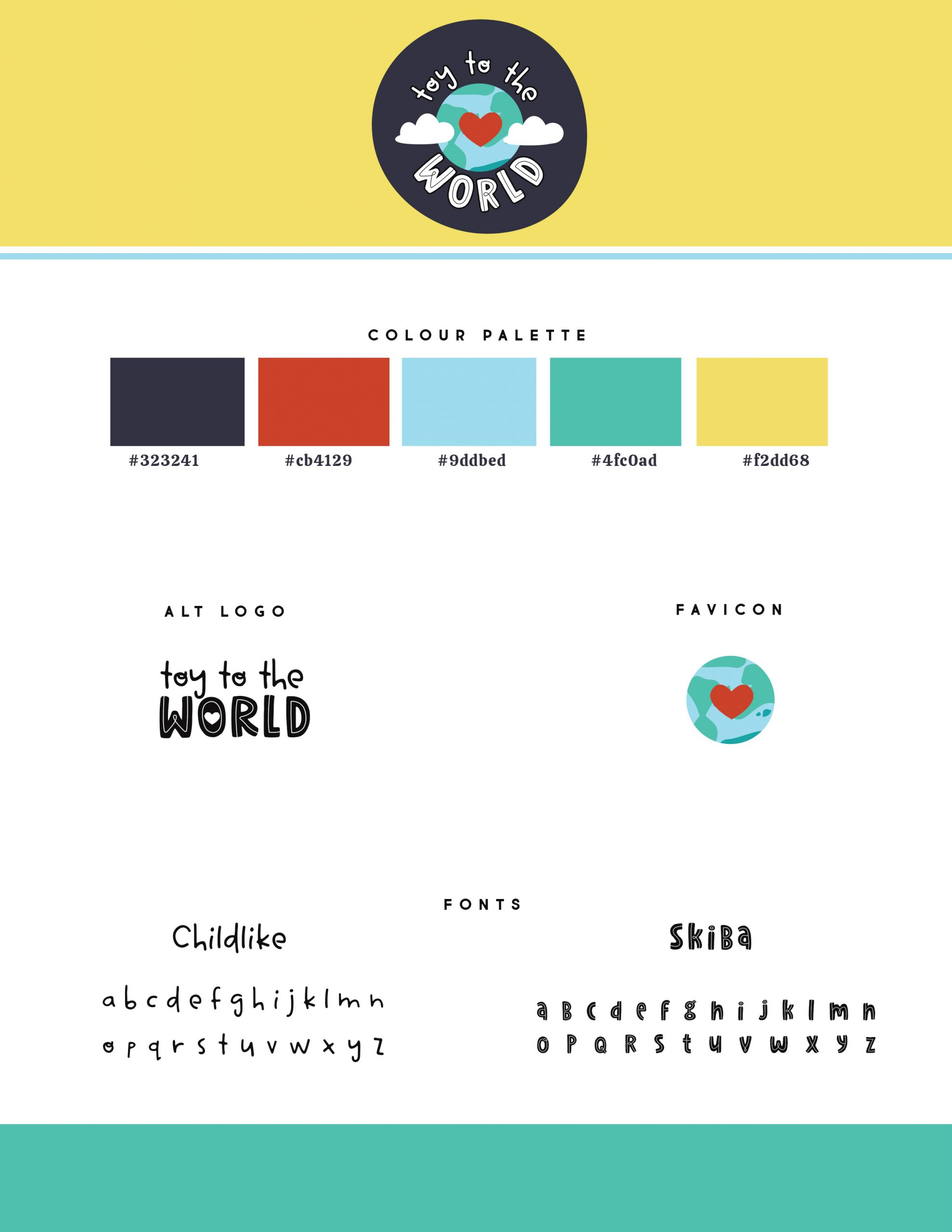 toy to the world_brandingsheet