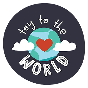 toytotheworld_logo_small