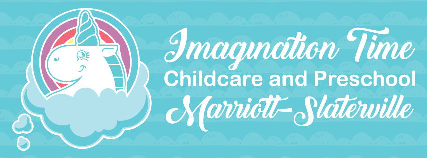 Marriott slaterville facebook cover