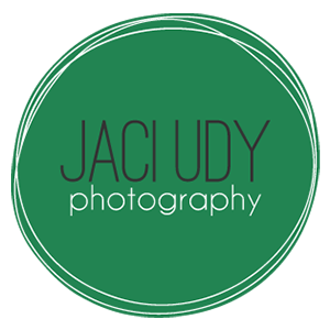 Bea + Elle - Branding for JAci Udy Photography
