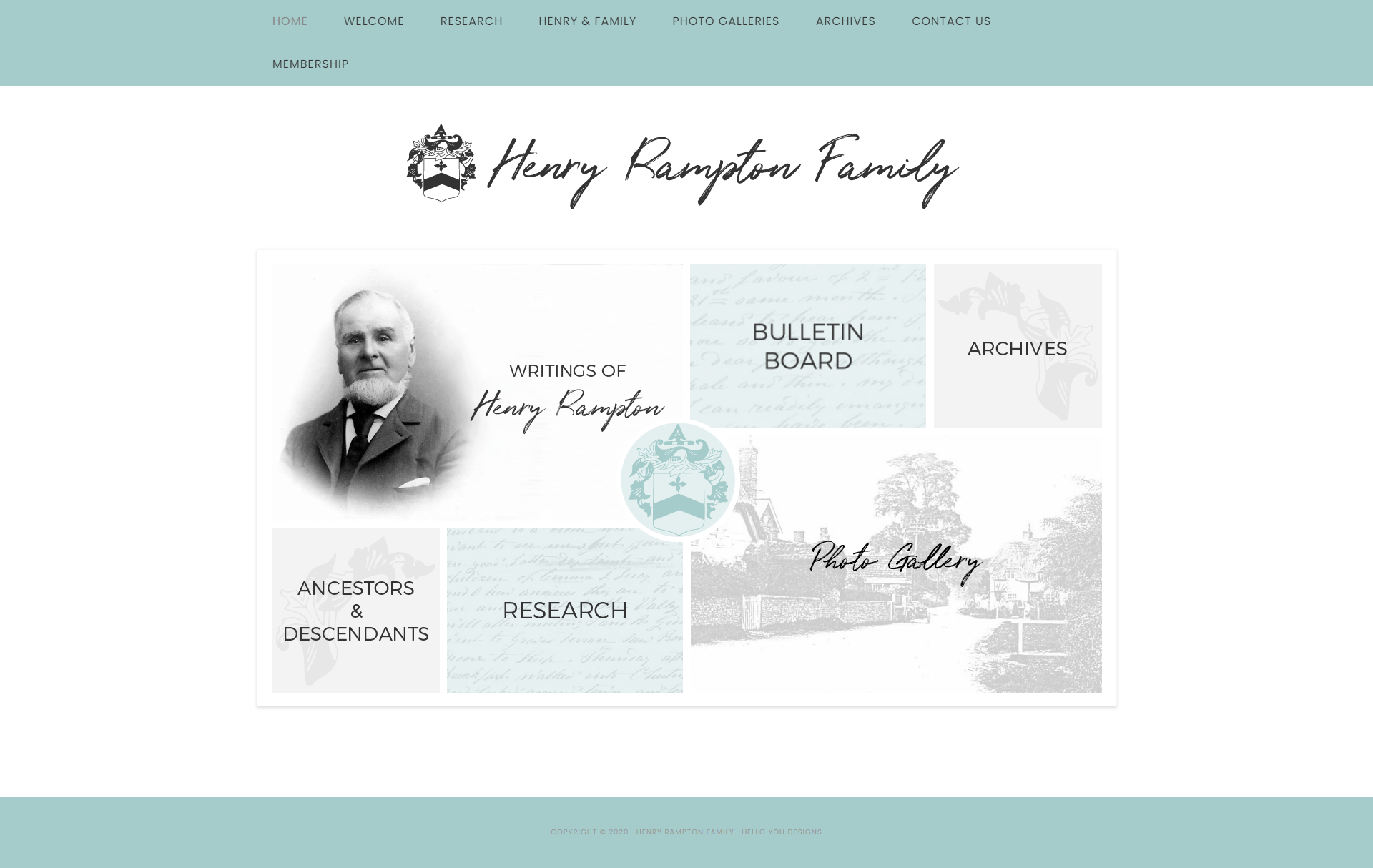 screencapture-henryramptonfamily-org-2020-10-22-13_21_21