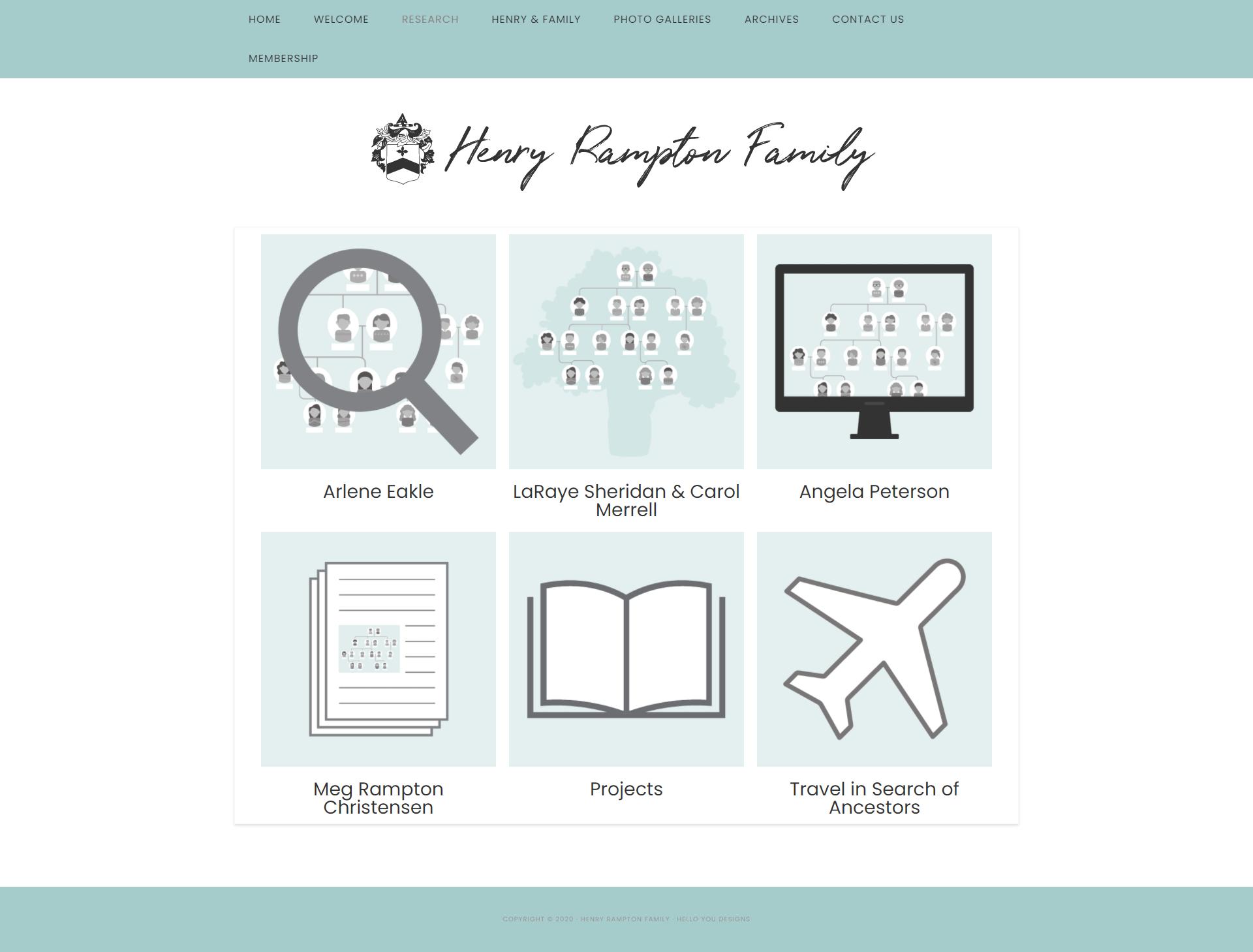 screencapture-henryramptonfamily-org