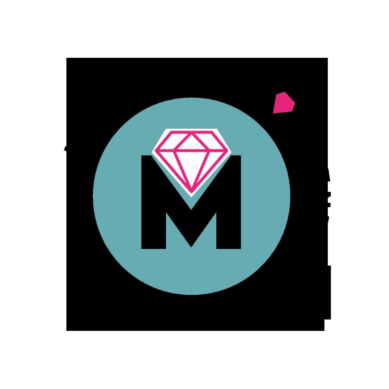 MM ring