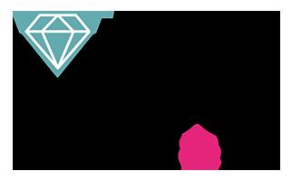 Miner Music logo