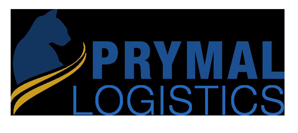 Prymal Logistics Logo