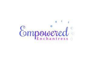 Empowered Enchantress 8