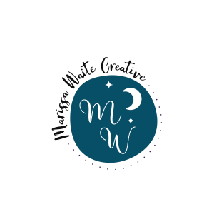 MWCreative_logo