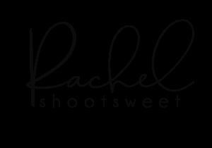 RachelShootsweet_logo