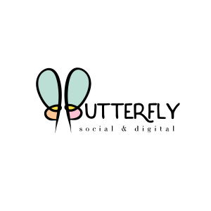 butterfly_logo_colour
