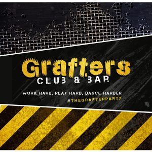 grafter_square