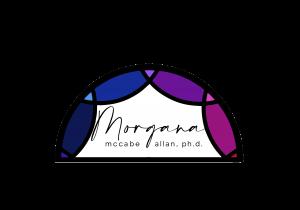 morgnana_2020-white